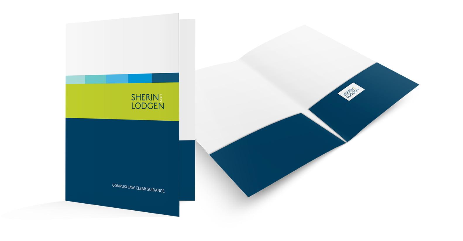 Sherin Folder After