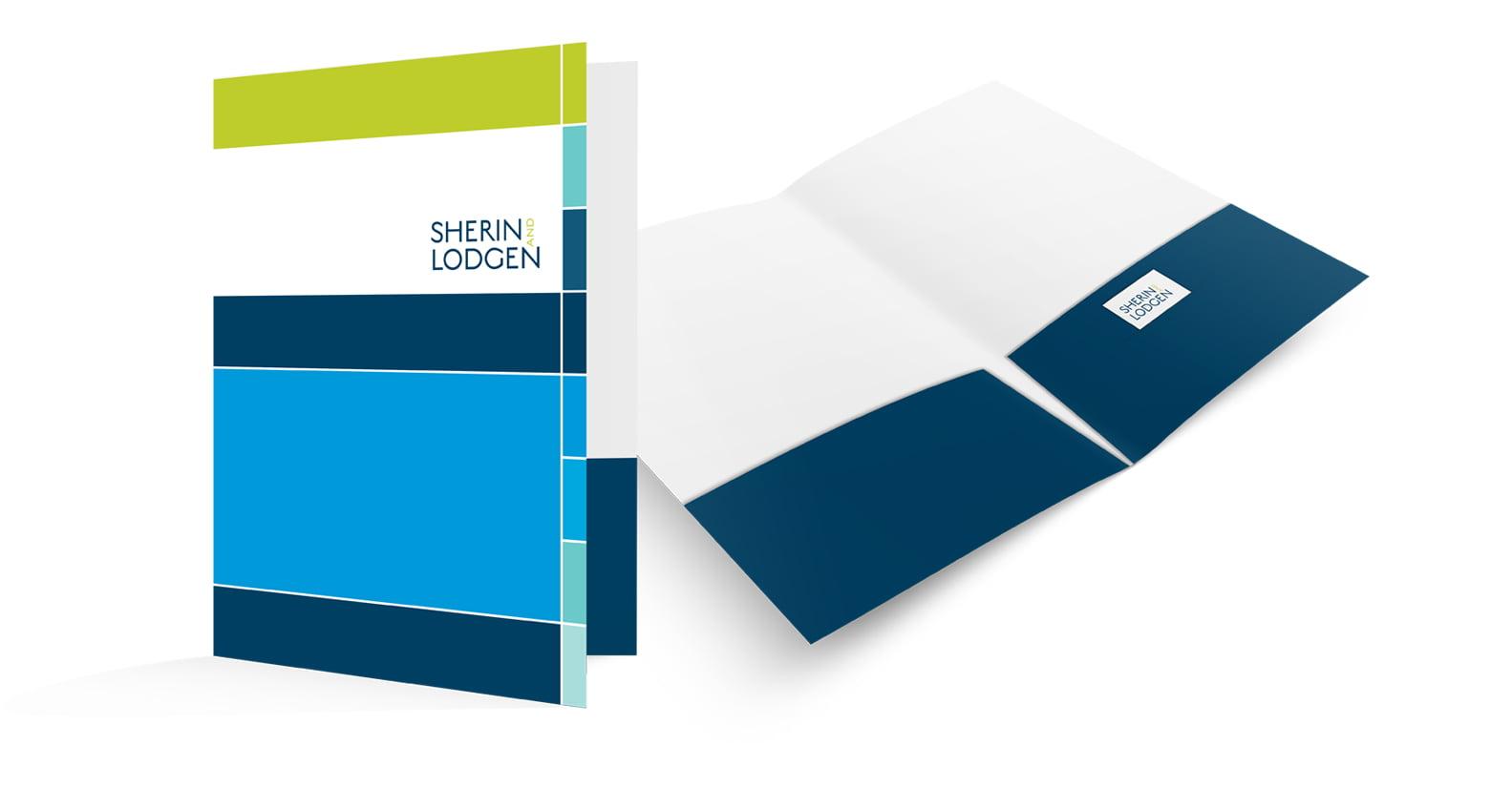 Sherin Folder Before