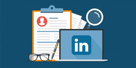 How to Use LinkedIn for Recruiting