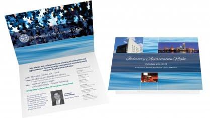 Gbpca Invitation
