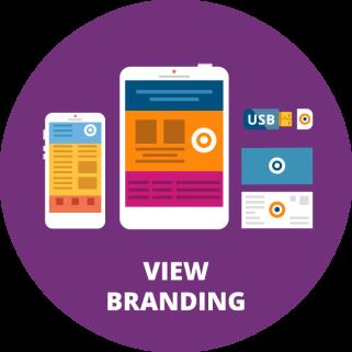 service-branding