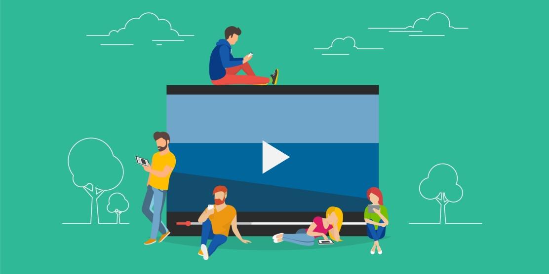 Social Videos