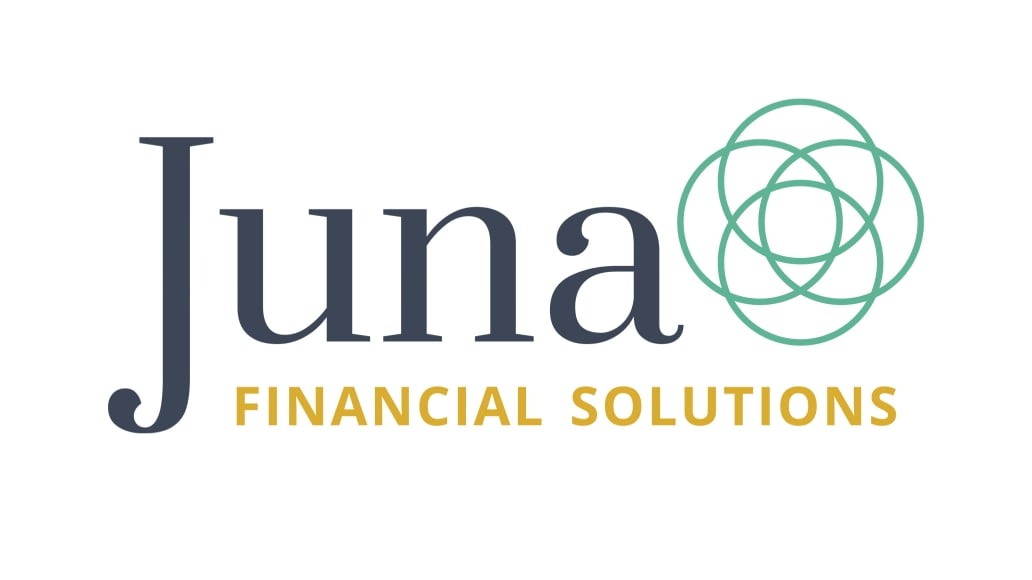 Juna Logo