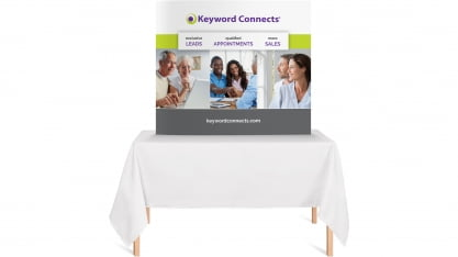 keyword-connects-tabletop-display-2