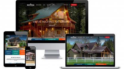 bbm-website
