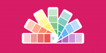 How to Use Adobe Creative Cloud Color Libraries