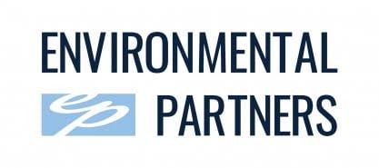 Enviro Partners Logo