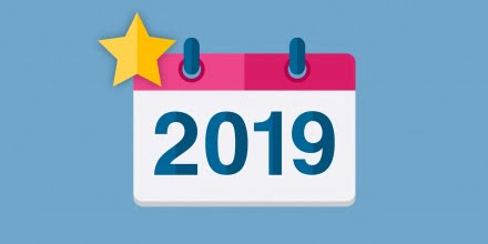 Did You Miss Any? Our Most-Read Articles of 2019