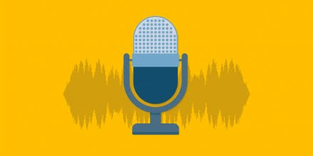 Six Great Podcasts for B2B Marketing Professionals