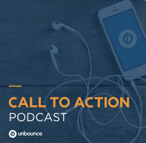 Call to Action Podcast