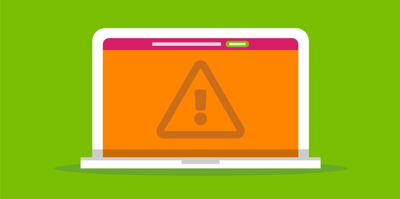 Wordpress Notification Alert Bar