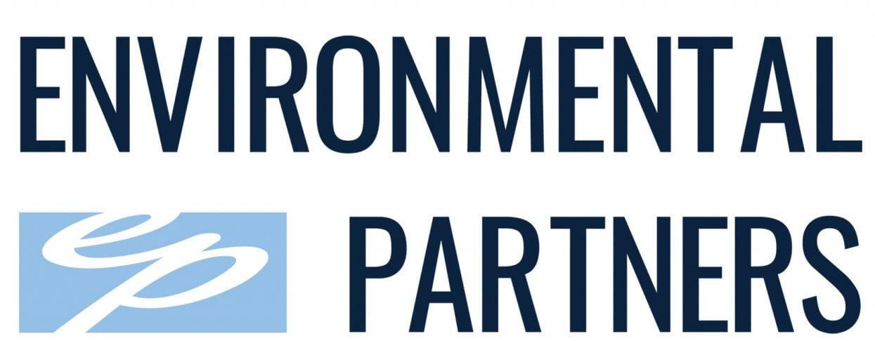 Enviro Partners Logo Blog