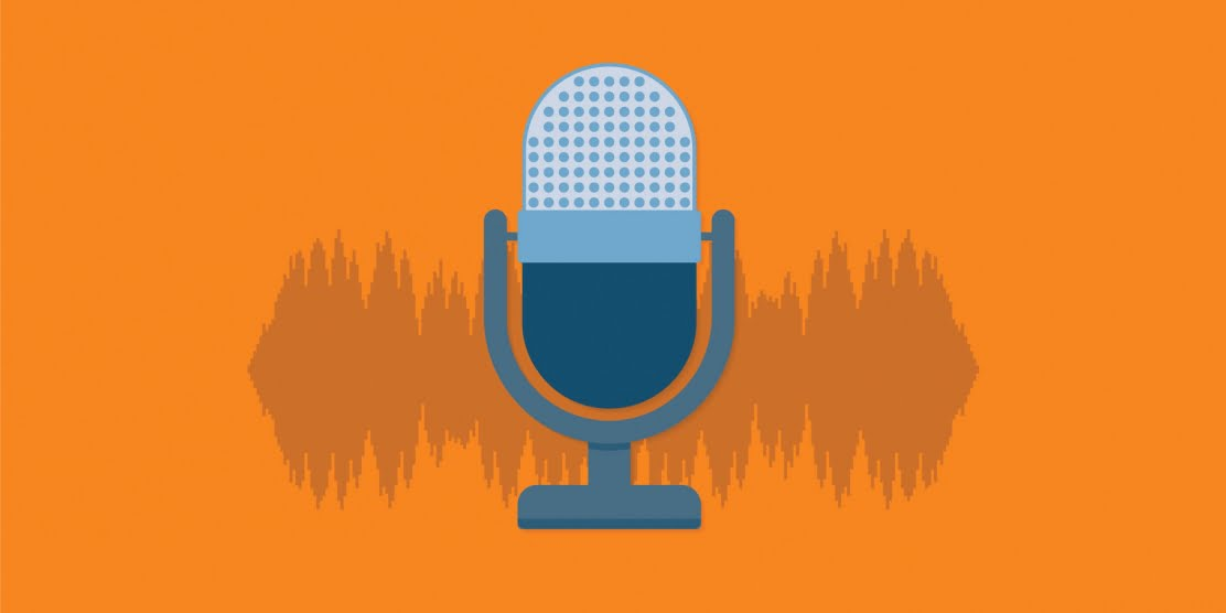 Podcasts2