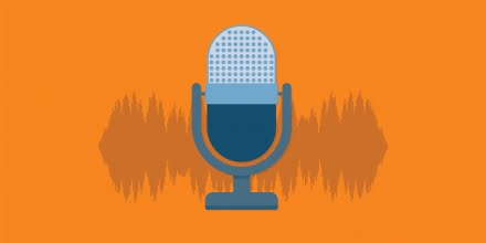 How to Set Up a Podcasting Program