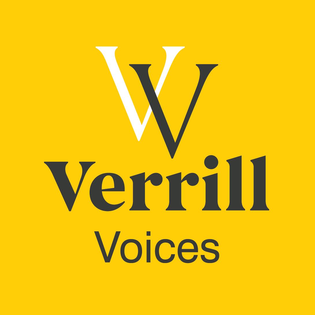 Verrill Voices
