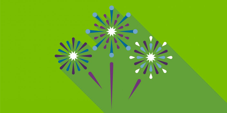 Holiday Fireworks.jpg Alt