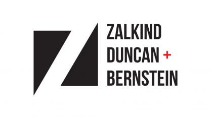 Zalkind Logo