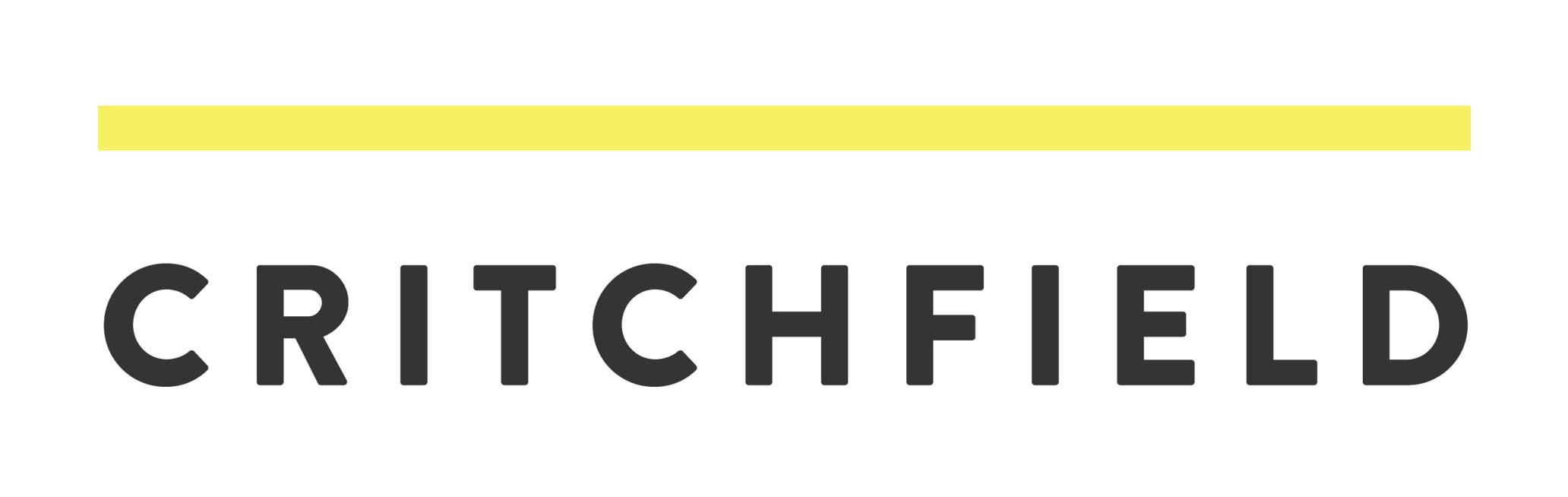 Critchfield Logo 1