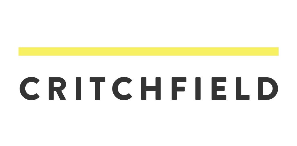 Critchfield Logo