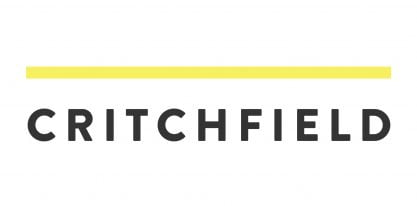 Critchfield Logo
