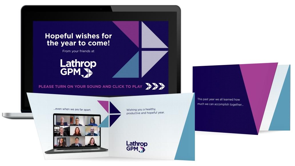 Lathrop Holiday Combo 2020