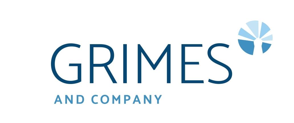 Grimes Logo 2