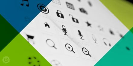 5 Tips for Designing Great Web Icons