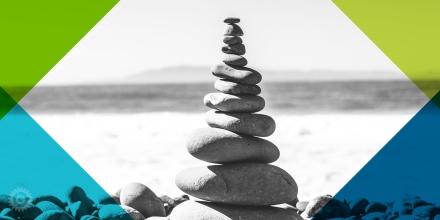Design Principle No. 1 – Why Balance Makes Websites Look Good