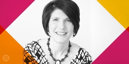 Vanessa Elected to Weston's Art & Innovation Center as an Advisory Board Member