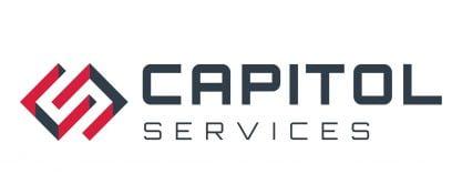 capitol-services-logo