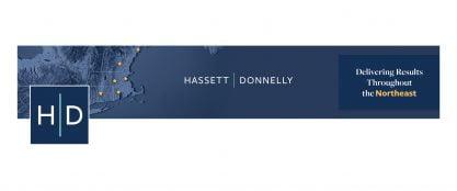 Hassett Donnelly Linkedin
