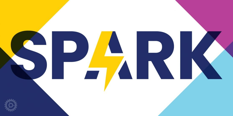Spark Awards Logo