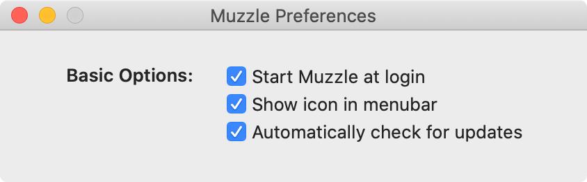 Muzzle 04