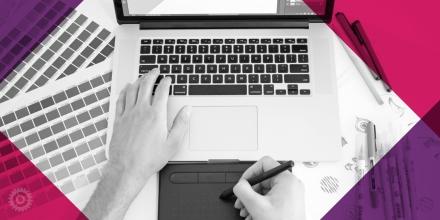 2021 Website Design Trends